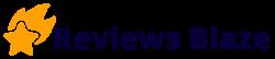 ReviewsBlaze.com