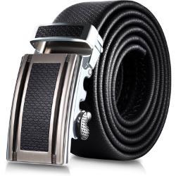 Mio Marino Men's Belt
