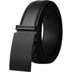 Lavemi Men's Real Leather