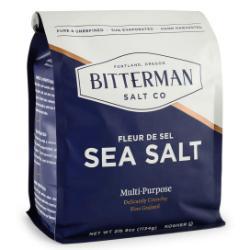Meldon Sea Salt