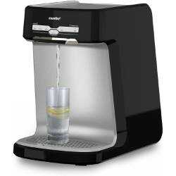 Comfee Mini Countertop Water Cooler 3