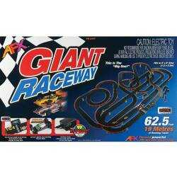 AFX AFX21017 Giant MG
